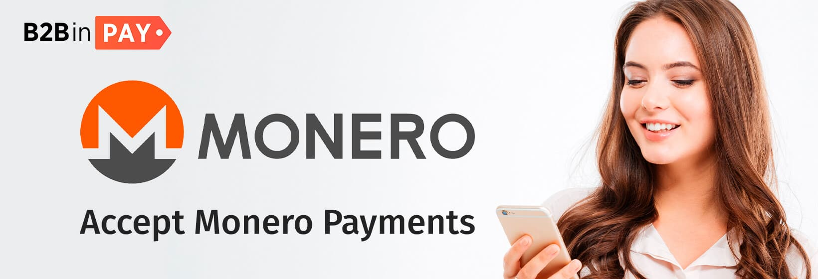 how much is monero cryptocurrency